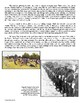 The Rough Riders Primary Source Analysis and Creative Tasks