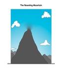 The Rounding Mountain