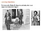 The Ruby Bridges Story and Quiz - An illustrated Guide