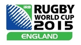 The Rugby World Cup - Fun Facts and Information