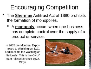 The Rule of Law and Intellectual Property in Sports and Entertainment