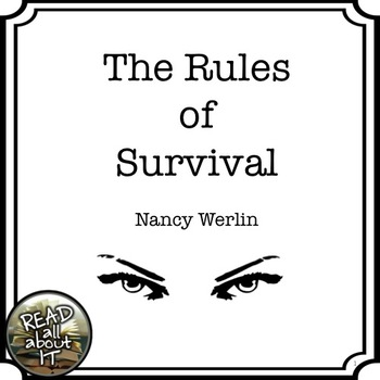 The Rules of Survival-A Novel Study