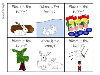 The Runaway Bunny:  Literacy, Language and Listening Book Companion