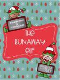 The Runaway Elf
