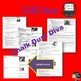 The Russian Revolution Lecture and Storyboard Activity (Wo