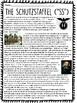 The SCHUTZSTAFFEL, SS, in World War II Reading Comprehensi