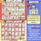 "Mini SECRET STORIES® Alphabet (w/ Mini Phonics Posters ""Secrets!"")"