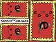 """SECRET STORIES Mommy E® /Phonics Posters """"Secret!"""""""