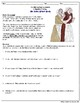 The Salem Witch Trials, Video Worksheet