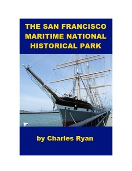 The San Francisco Maritime National Historical Park