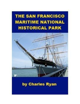 The San Francisco Maritime National Historical Park Power Point