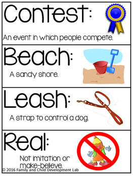 The Sand Castle Contest by Robert Munsch Interactive Read Aloud