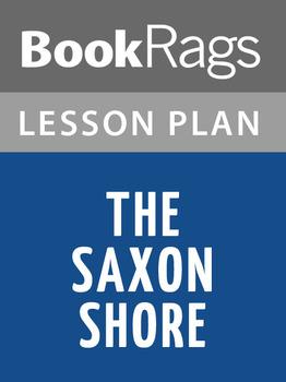 The Saxon Shore Lesson Plans