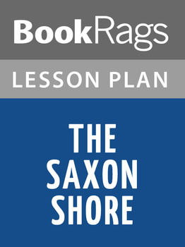 The Saxon Shore Lesson Plans