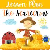 The Scarecrow Lesson Plan