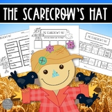 The Scarecrow's Hat Book Companion