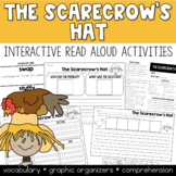 The Scarecrow's Hat Interactive Read Aloud Kit