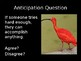 The Scarlet Ibis PowerPoint