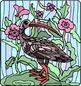 Scarlet Ibis Scavenger Hunt for Information