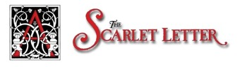 The Scarlet Letter Final Project
