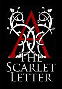 The Scarlet Letter Readers Theater By Swigart ELA Store