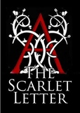 The Scarlet Letter Readers' Theater