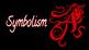 The Scarlet Letter- Symbolism Lesson