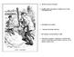The Schlieffen Plan Work Sheet
