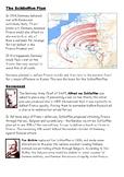 The Schlieffen Plan - World War One  Activity Home Learning