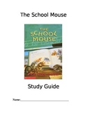 The School Mouse study guide