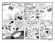 The Sci-Squad: Pepper's Ghost Comic