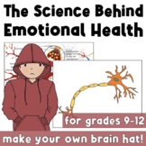 The Science Behind Emotional Health: A Lesson & Activity