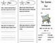 The Science Fair Trifold - Storytown 3rd Grade Unit 6 Week 3