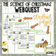 The Science of Christmas Webquest