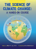 The Science of Climate Change: A Hands-On Course