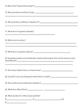 worksheet. Science Movie Worksheets. Grass Fedjp Worksheet Study Site