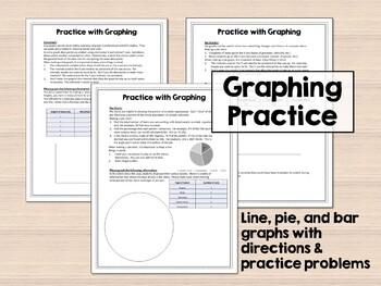 Editable Scientific Method Unit- PowerPoint, Notes, Homework, Activities & Test