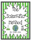 The Scientific Method Lesson