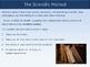The Scientific Method [Presentation]