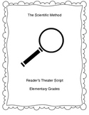 The Scientific Method Reader's Theater
