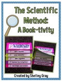 The Scientific Method: a Book-tivity