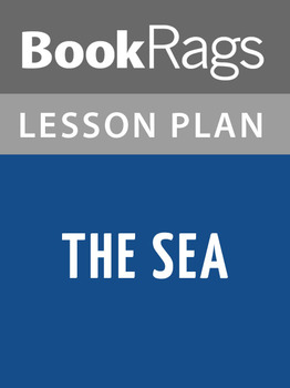 The Sea Lesson Plans