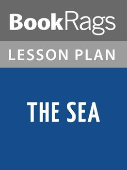 The Sea Lesson Plans