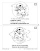 The Sea Otter (Life Science/Habitats, Ocean Life, Animals)