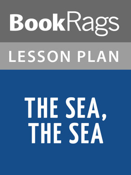 The Sea, the Sea Lesson Plans