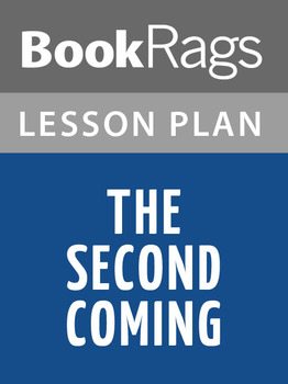 The Second Coming Lesson Plans