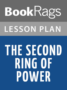 The Second Ring of Power Lesson Plans