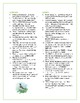 The Secret Garden: 25 Words to Know Xword—Companion Product to Bookmarks Plus!