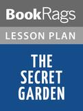 The Secret Garden Lesson Plans