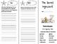 The Secret Ingredient Trifold - Storytown 5th Grade Unit 2 Week 5